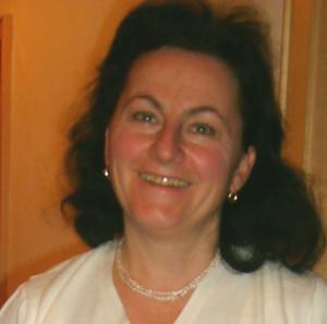 Margreiter Katharina
